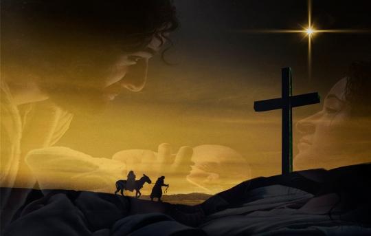 00-manger-to-the-cross