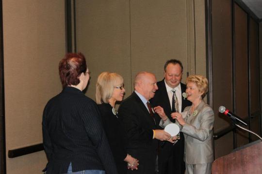 2012g