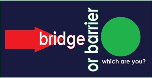 bridgeorbarrier