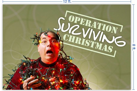 ChristmasChaos.15x8StageBackdrop