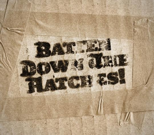 batten-down-the-hatches-1250x1096