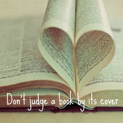don_t_judge_a_book_by_its_cover