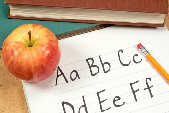 five-different-approaches-to-homeschooling