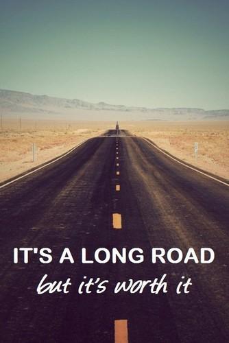 quote,quotes,road,text,way-4d0cc78b9f8ccaf40a2f61c96e0495ef_h