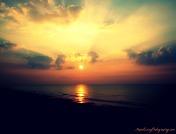 Sunrise MB CP