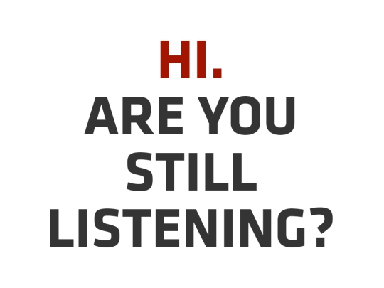 are-you-listening-iPad