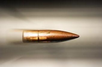 bullet-e1296764708886