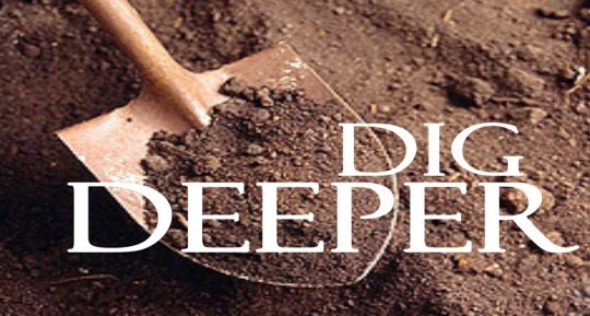 dig-deeper-for-webpage