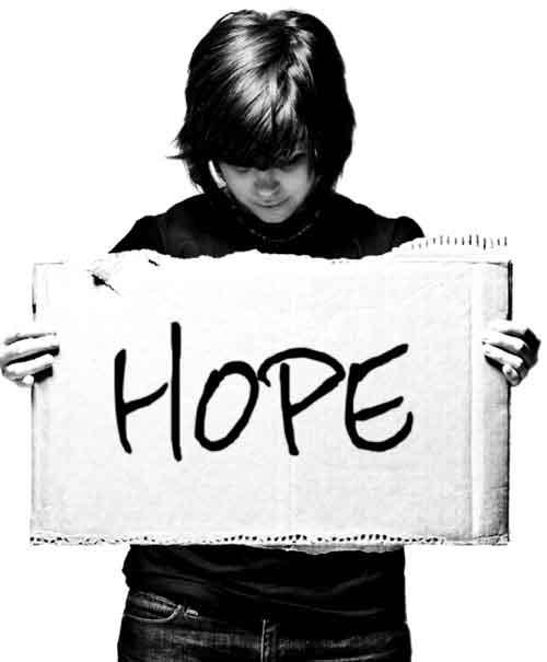 hope-miranda