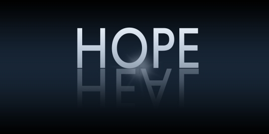 hope_reflection