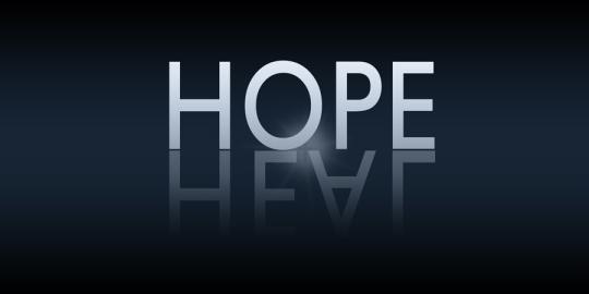 hope_reflection