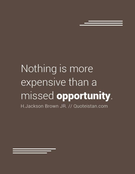 188db1deb4b313effdb017497efda6de--opportunities-quotes-investing-money