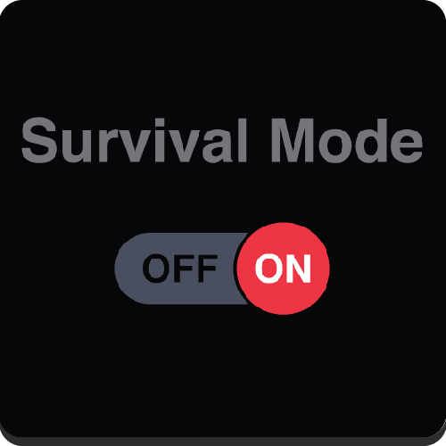 survival-mode-coaster