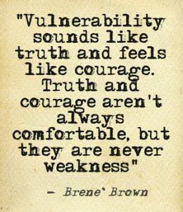 6352b3054bc7fb6ca768d155b189fdf4--unexpected-quotes-courage-quotes