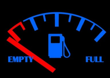 empty-petrol-gauge-gas-ad-full-tank-fuel_121-70507