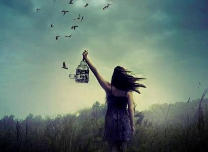 girl-with-open-bird-cage