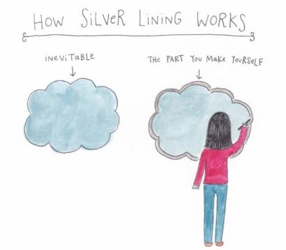 silverlining-680x745