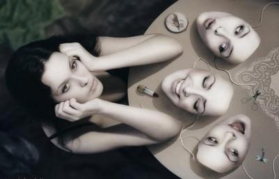 woman-masks